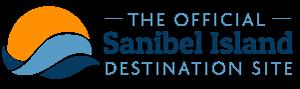 Sanibel Island & Captiva Island Logo