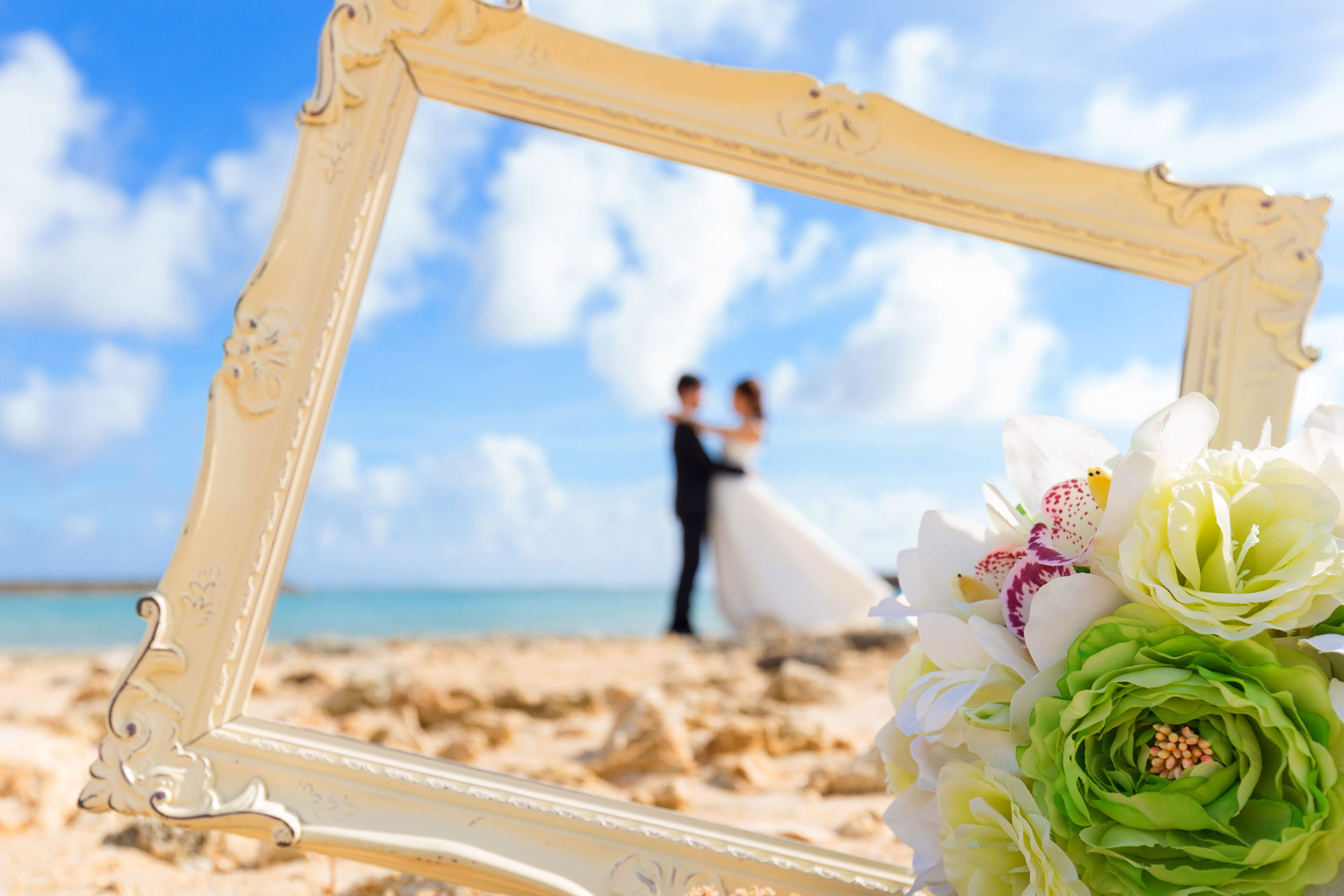Sanibel Island | Sanibel Island and Captiva Island Destination Site | Sanibel Island Weddings